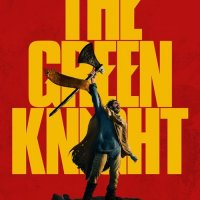 The-Green-Knight-2021