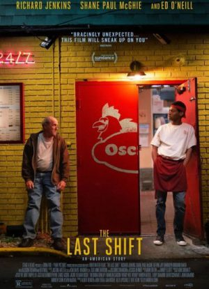 The-Last-Shift-400x593