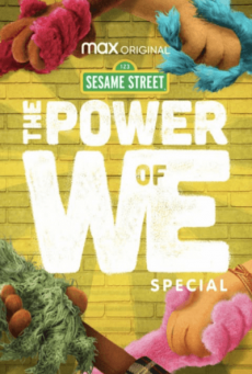The-Power-of-We-A-Sesame-Street-Special-2020-400x598