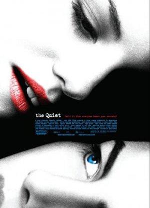 The-Quiet