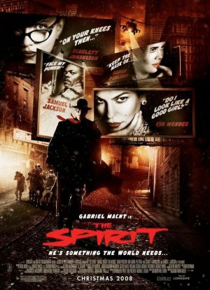 The-Spirit-2008