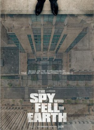 The-Spy-Who-Fell-to-Earth