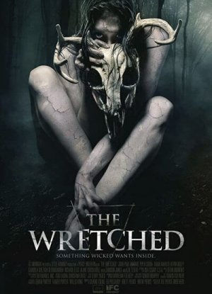 thewretched