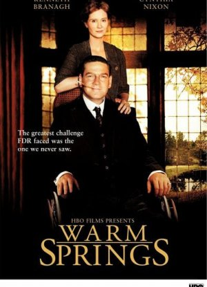 Warm Springs วอร์ม สปริง