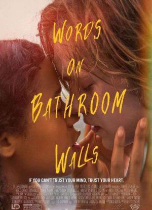 Words-on-Bathroom-Walls-2020-400x600