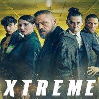 Xtreme-Xtremo-2021