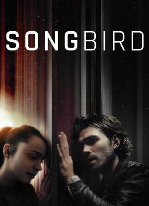 -Songbird โควิด 23 ไวรัสล้างโลก