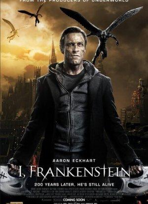 frankenstein2014