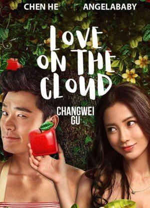 Love on the Cloud (Wei ai zhi jian ru jia jing) รสรักร้อยกลีบเมฆ